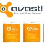 Avast Free 1 Year Activation | Serial | Subscription Code