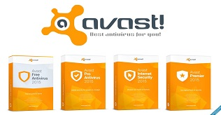 avast free antivirus activation code for 1 year