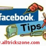 Add all Friends To Facebook Group In Single Clicks