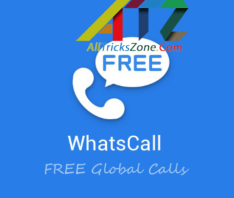 free calling app for android without credits