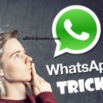 How To Hide Read Receipts | Messages seen in Whatsapp secret Tricks Collections