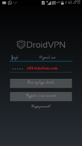 Airtel Free 3g Internet trick For Android