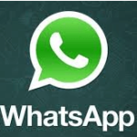 Run 2 WhatsApp Accounts in Single Android Mobile Phone