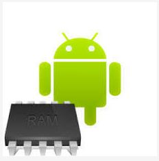 android ram increase