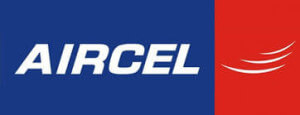 check own aircel no