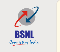 check own bsnl no