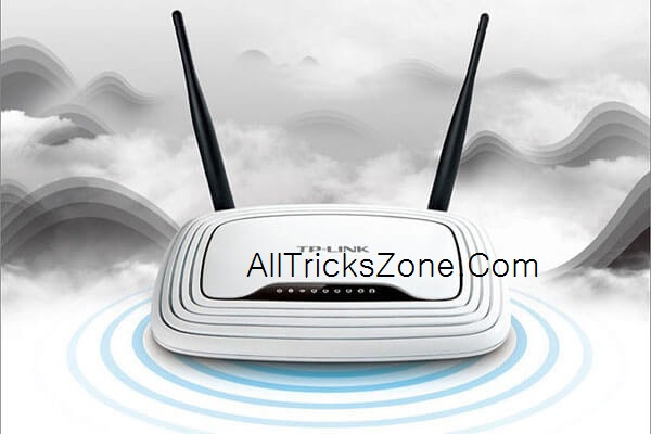 improve wifi signal in android