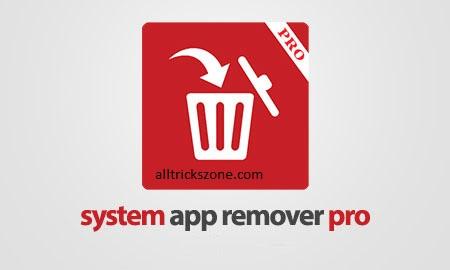 System-App-remover-Pro-v3.5.1009-Apk