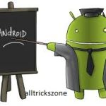 6 Useful Android Tips & Tricks Which You Should Know