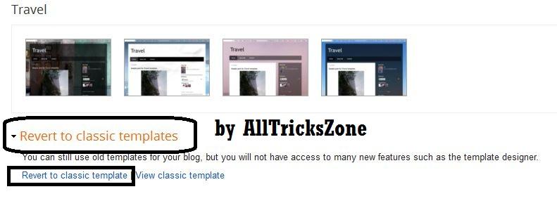 facebook blocked link message