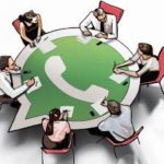 How to Create Whatsapp Group Join Invite Link [Full Guide]