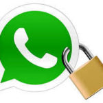 How to Hack Your Friends WhatsApp Account Ethically Via PC