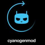 Download Unofficial Cyanogenmod 13 for Oneplus Two (Working Fingerprint)
