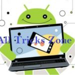 How To Control PC From Your Android Smartphone