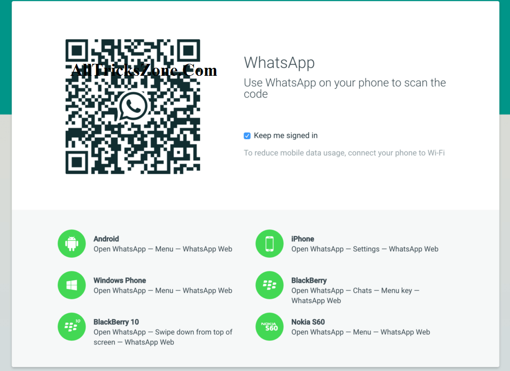 hack whatsapp apk