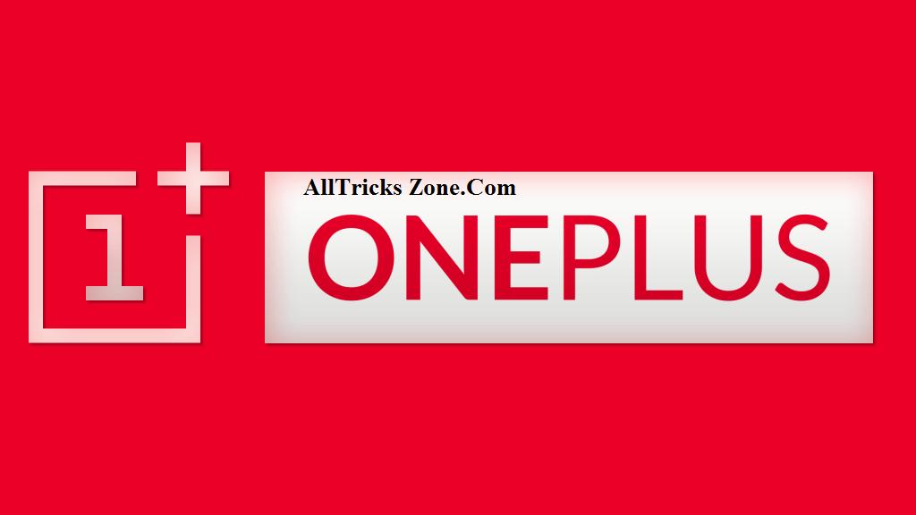 oneplus 2 cm13