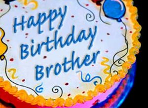 Birthday-wishes-for-brother-from-sister-whatsapp-dp
