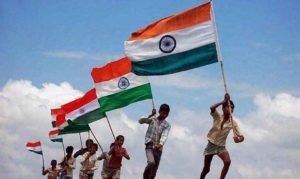 Dp-For-Whatsapp-Indian-Independence-Day-Special
