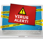 Create Fake Computer Virus for Prank with your Friends