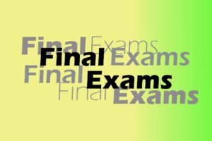 Final-Exams-Graphic-whasapp-dp