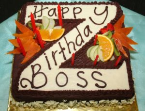 happy-birthday-whatsapp-dp-for-boss-with-cake