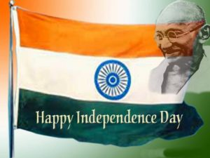 happy-independence-day-dp-fow-whatsapp