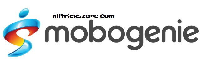 Mobogenie free apps