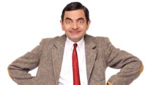 mr-bean-funny-pictures-for-whatsapp-dp-1024x576