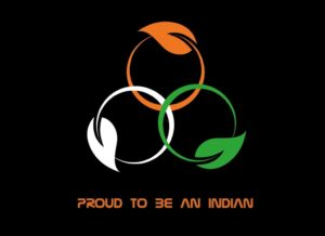 proud_to_be_an_indian_whatsapp-dp-1024x744
