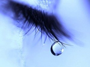 TEARS-sad-songs DP