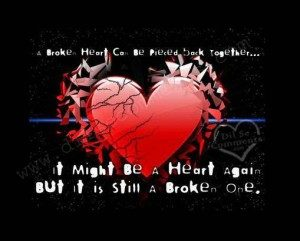a-broken-heart-can-be-pieced-back-together
