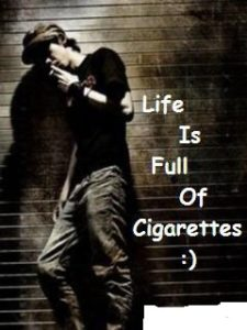 awesome-boys-whatsapp-profile-pictures-with-cigarette