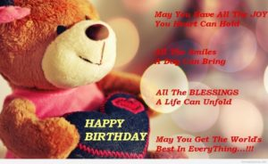 bithday-whatsapp-dp-with-teddy-bear-1024x628