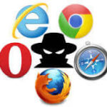 Prank Your Friends By Crash Their Browser by Sending Simple Link