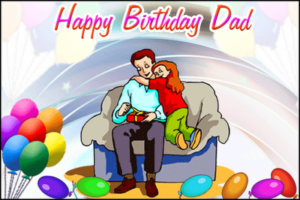 happy-birthday-dad-whatsapp-dp