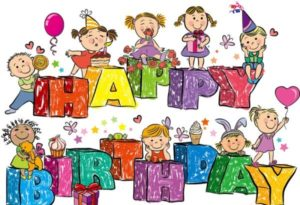 happy-birthday-whatsapp-dp-for-child1