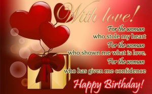 happy-birthday-whatsapp-dp-for-wife