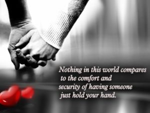 hold-my-hand-romantic-whatsapp-dp