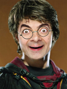 mr-bean-as-harry-potter-whatsapp-dp