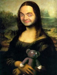 mr-bean-pics-as-a-women-whatsapp-dp