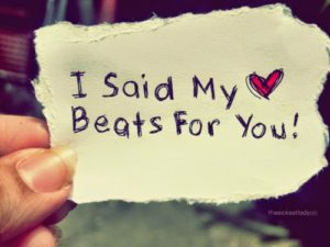 my-heart-beats-for-you-whatsapp-dp1