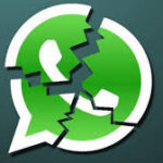 Whatsapp Bomber – Crash Friends Whatsapp Remotely by Sending Message (New working Method)