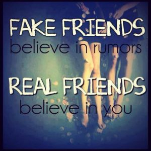 whatsapp-dp-for-group-about-real-fake-friends