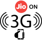 How to Use Reliance Sim Card on 3G Android Phones Easily