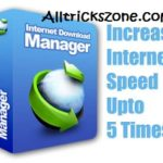 Download IDM Optimizer and Increase Download Speed For Windows/ MacOS