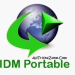 IDM Portable Free Download Latest Version for Windows