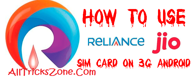 reliance-jio-on-3g-android