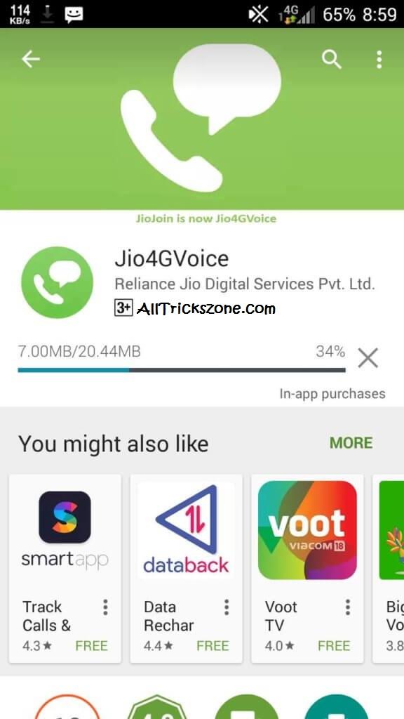 use-jio-on-3g-device