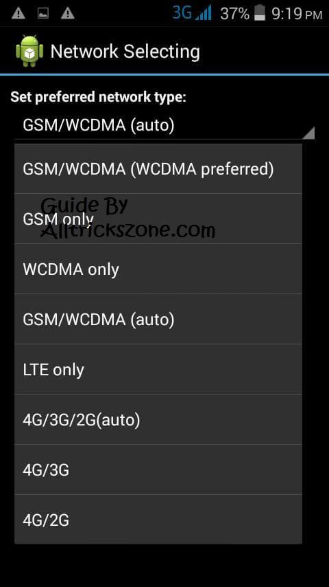 use-jio-on-3g-phone