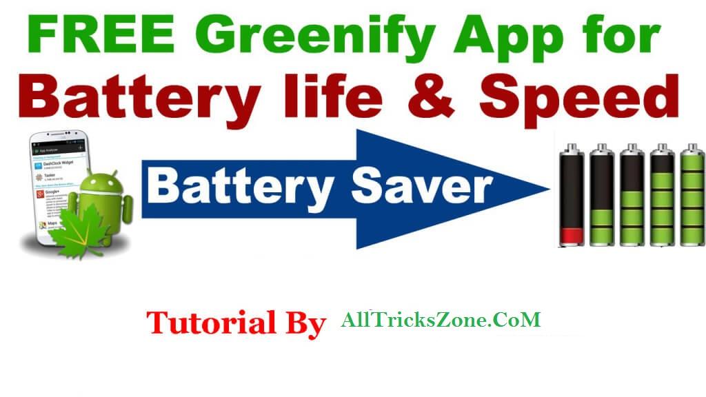 Greenify-Tutorial-Stop-background-process